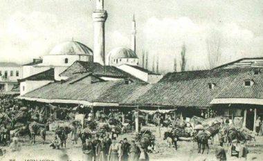 Kur shqiptarët vrisnin konsujt rusë! (Foto)