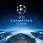 Liga e Kampionëve