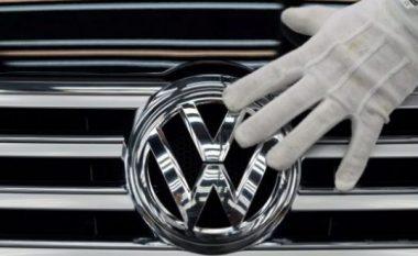 Volkswagen paguan 14.7 miliardë dollarë për mashtrimin me lëshimin e gazrave