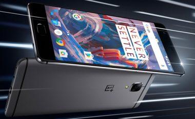 OnePlus 3T me Snapdragon 821 është në përgatitje