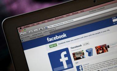 Zuckerberg zotohet për ndryshime në Facebook, pasi lajmi i rremë i ka tejkaluar lajmet e vërteta
