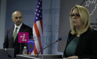 Kosova e 60-ta për biznes