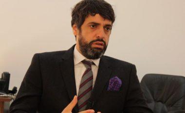 Shtrohet nevoja e mbylljes së AKP-së