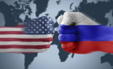 Paralajmërojnë ish-ushtarakët rusë: Mund të ketë përballje të rrezikshme ruso-amerikane!