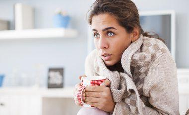 Ilaçi natyral me të cilin ftohja zgjat vetëm dy ditë