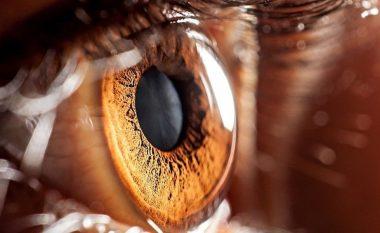 Sytë bojëqielli janë shumë të veçantë, por ja pse njerëzit me sy kafe të bëjnë për vete