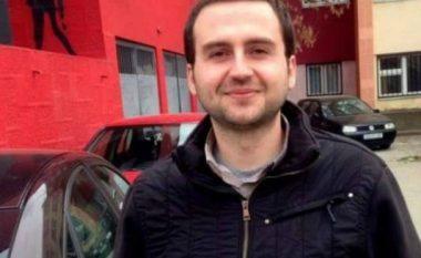 I kthyeri nga Siria, në mision kundër radikalizmit fetar