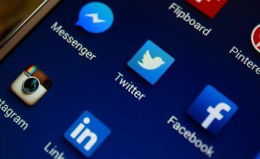 Twitter në krizë, largon njerëz nga puna?