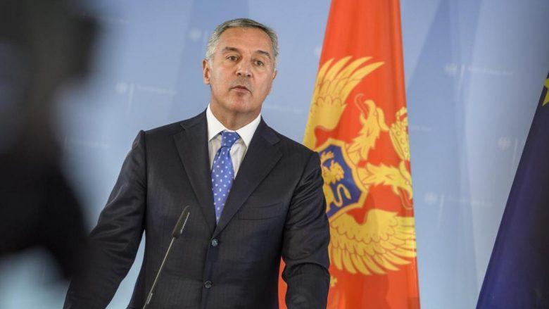 Rusia dhe Serbia, tentativë për të vrarë kryeministrin e Malit të Zi?