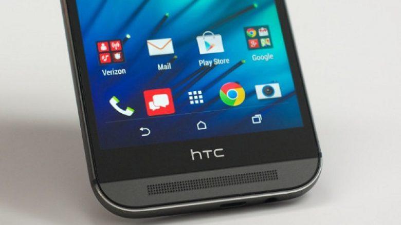 HTC me produkt të ri në javën e ardhshme
