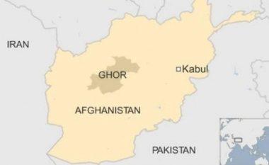 Hakmerret ISIS: Vret 30 civilë të rrëmbyer në Afganistan