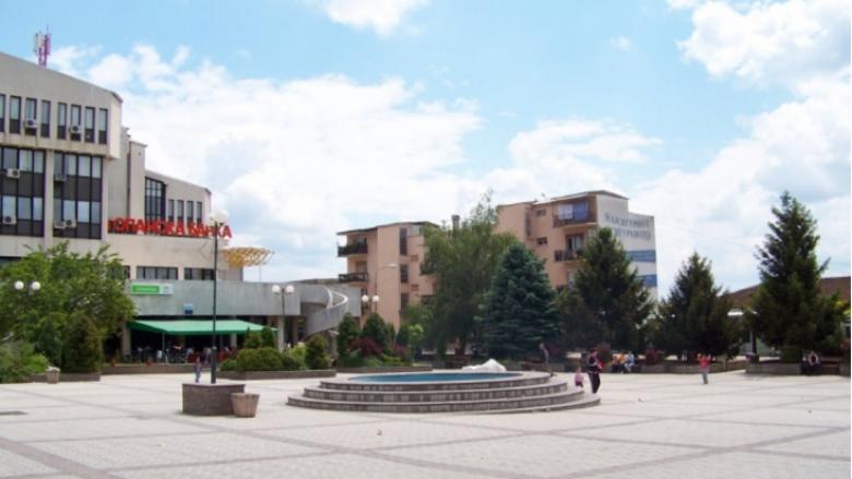 Komuna e Shtipit do të shesë parcela ndërtimore