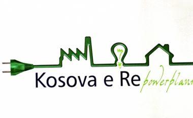 """S'ka marrëveshje për """"Kosovën e Re"""""""
