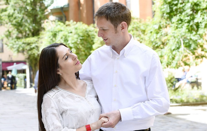Le-prince-Leka-II-d-Albanie-et-sa-fiancee-Elia-Zaharia-a-Stockholm-le-4-juillet-2016-5