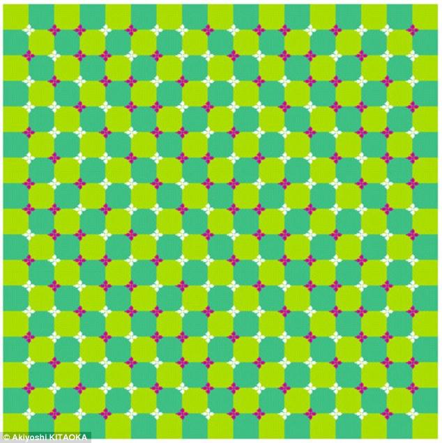 mashtrimi-i-cuditshem-optik-qe-shkakton-marramendje-foto-2