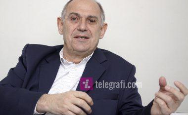 Mustafa: Trepçës i duhet kohë për rikthim