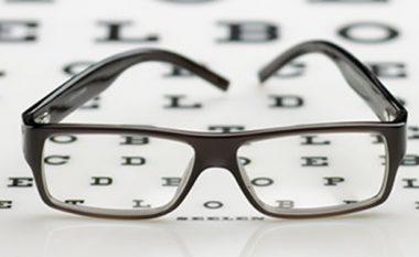 Në Maqedoni mbahet simpozium oftalmologësh