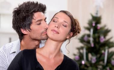 Seksi, kurë më i mirë për dhimbjet e kokës sesa ilaçet