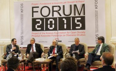 Stavileci: Ligji i ka hapur portën Trepçës për zhvillim dhe investime
