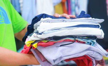 Ngjyrat e rrobave dhe domethënia e tyre në vite