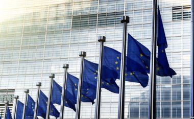 A do t'i jep BE-ja Maqedonisë një datë për fillimin e bisedimeve për anëtarësim?