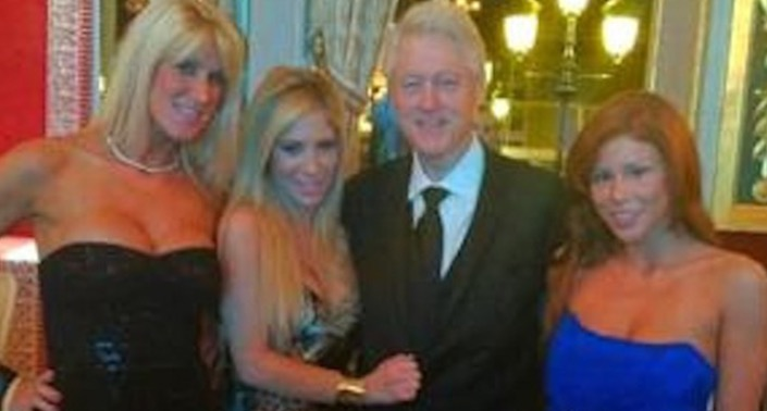 bill-femrat2