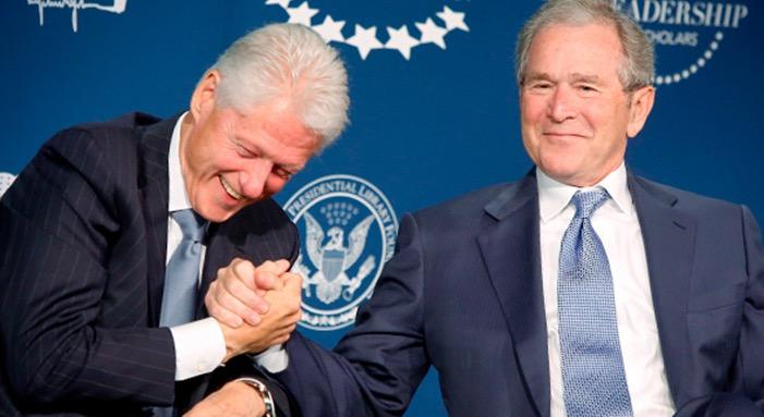 bush-bill