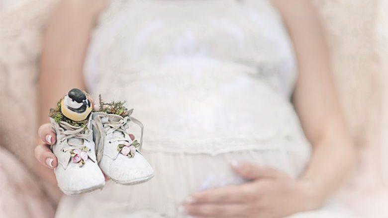 Çfarë kuptimi kanë ëndrrat e shtatzënisë? Ja si shpjegohen