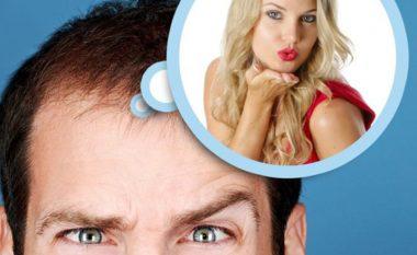 Pse meshkujt bëjnë gabime jo të menduara kur janë të eksituar?