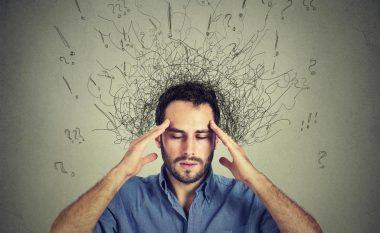 Agjenti i FBI-së tregon për ushtrimin 3-hapësh që e mposhtë stresin dhe shqetësimin
