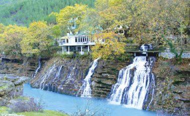 75 arsye për të udhëtuar në Shqipëri, menjëherë (Foto)