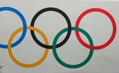 IOC dënon 9 sportistë për përdorim të dopingut