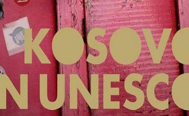 Kosova sërish drejt UNECSO-së, por nuk dihet ende data e aplikimit