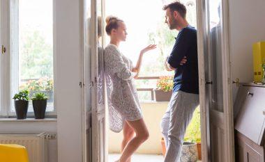 Shtatë pyetjet që do t'ju tregojnë të vërtetën, ndoshta të hidhur, për martesën tuaj