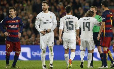 Klubi shqiptar me mbrojtjen më të mirë se Real Madrid e Barcelona