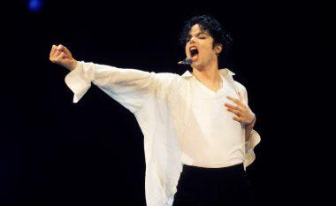 Edhe një akuzë për abuzim seksual me të mitur për Michael Jackson (Foto)