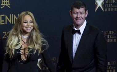 Miliarderi nuk ja përballon shpenzimet: Mariah Carey sërish single!