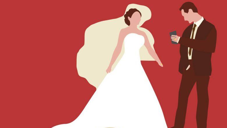 Përse duhet të masturboni edhe kur jeni të martuar?
