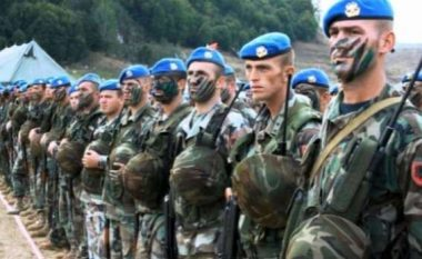 Shqipëria në dy misionet e NATO-s (Video)