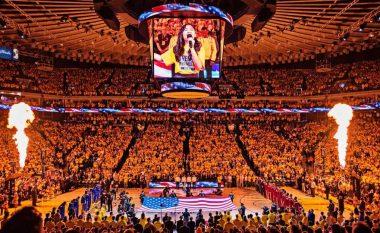 Nesër me këto tri ndeshje fillon kampionati i ri në NBA