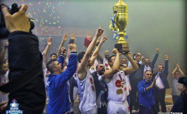 Zyrtare: KB Prishtina emëron trajnerin e ri (Foto)