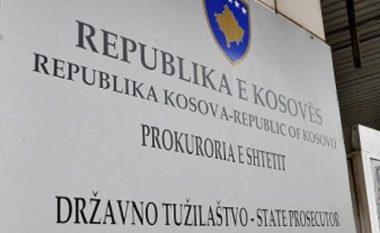 Prokuroria e Shtetit cenon të drejtat dhe liritë themelore të njeriut (Video)