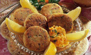 Qofte turke: Visar i kuzhinës orientale, ideale për çdo rast!