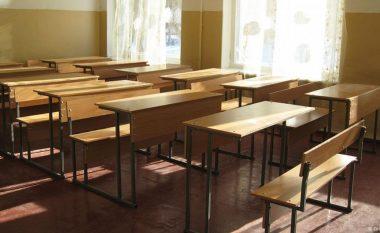 Nga shtatori sistemi 'Cambridge' do të futet edhe në shkollat e mesme