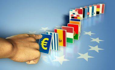 Zbulon CIA: BE-ja do të shpërbëhet deri në vitin 2020, Evropa do të ndahet në tri pjesë!