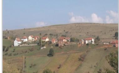 Premtimet parazgjedhore i zhgënjejnë banorët e fshatit Slivnikë