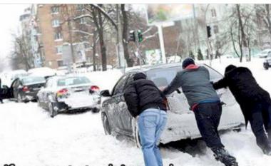 Metoda se si ta bëni veturën tuaj të përshtatshme për jetën tuaj aktuale (Foto)