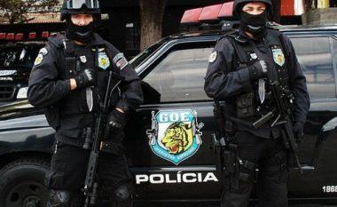 Ja kush janë 12 shqiptarët më të kërkuarit nga policia, 3 prej tyre femra