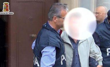 Dëshmia rrëqethëse e 12-vjeçares: Prifti më prekte në pjesët intime për të më hequr djallin