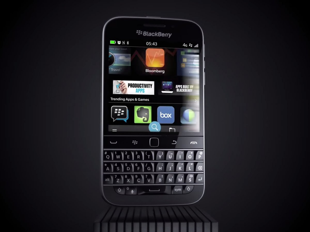 19-blackberry-classic